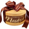 Chocolate Mask Collection - The Illusionist